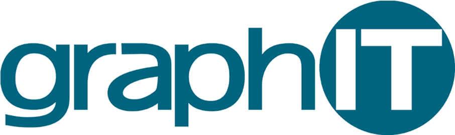 graphIT_logo
